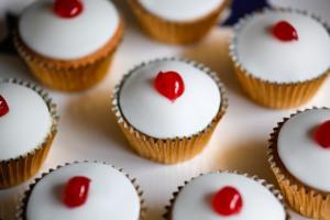 cupcake-6296