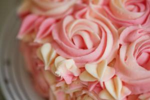 cupcake-6303