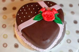 heartcake-6292