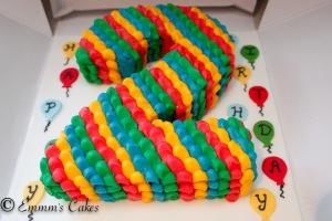 rainbow2cake-6966