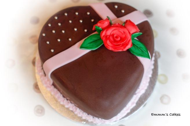 heartcake-6292b